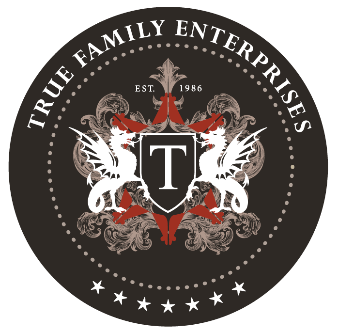 True Family Enterprises